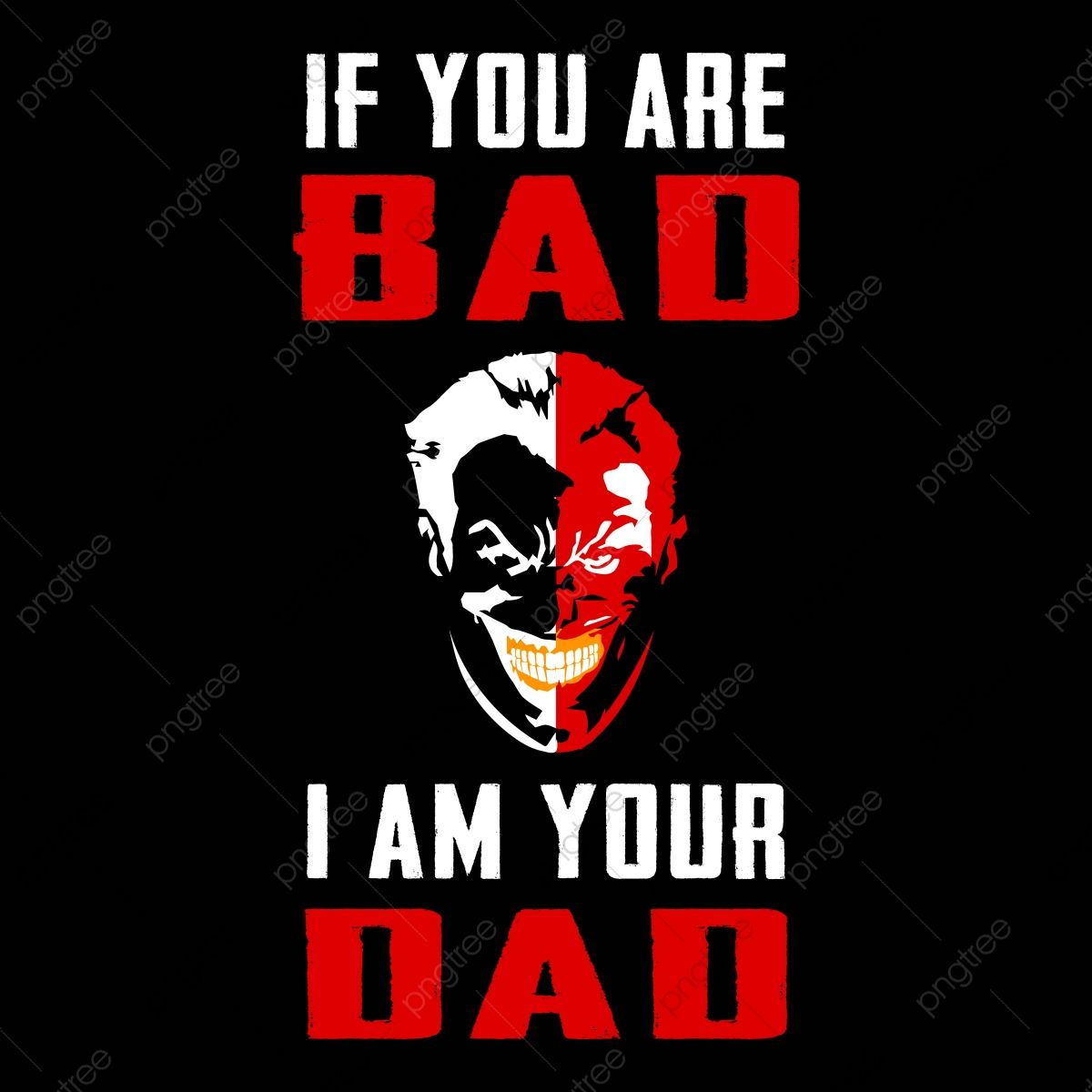 If You Are Bad I Am Your Dad T Shirt Design Template T Shirt Design Template S Love Images Dad Images A collection of the top 29 jackboys wallpapers and backgrounds available for download for free. if you are bad i am your dad t shirt