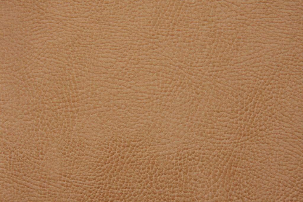 Bonded Leather Nubuck Upholstery Fabric In Raffia 9 95 Per Yard