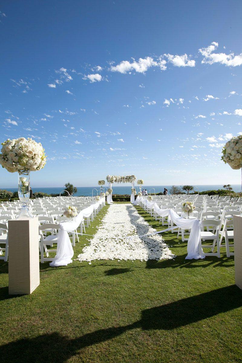 Montage laguna beach repinned from southern california for Laguna beach wedding venues