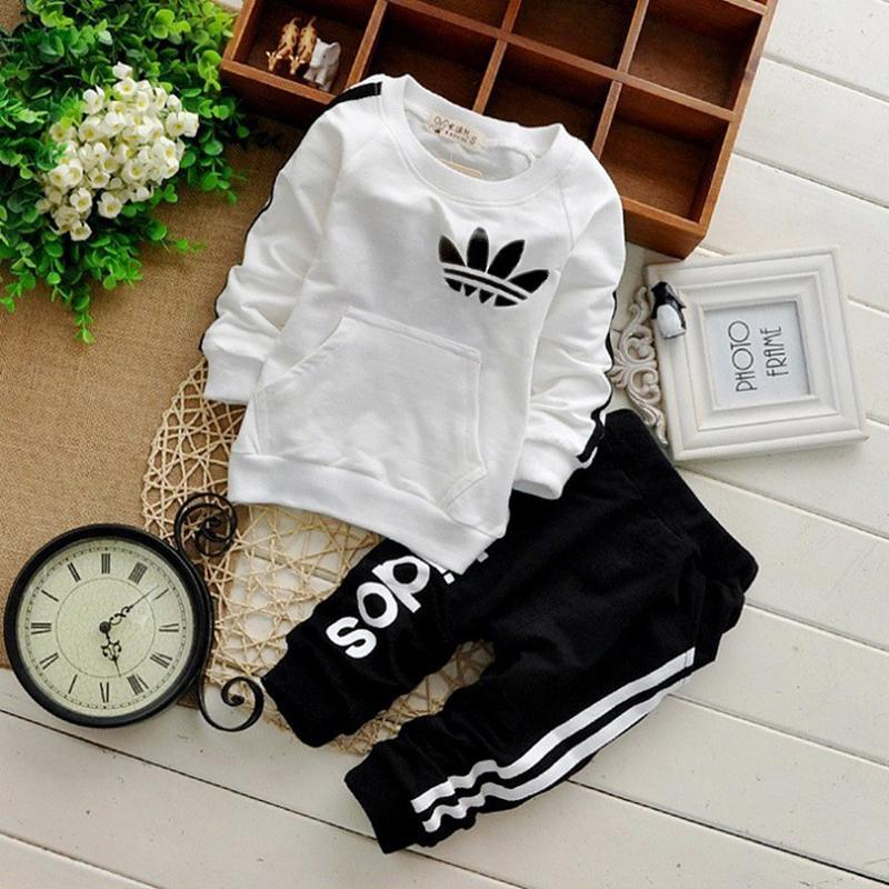 Amazing Sporty Baby Outfit Baby Outfits Newborn Baby Boy