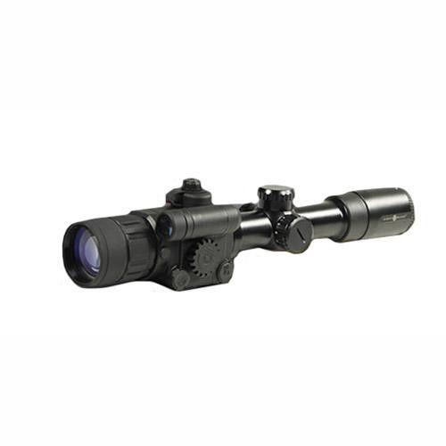 Photon Digital Night Vision Riflescope - XT 4.6x42S