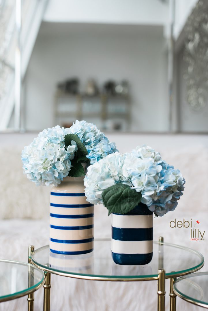 These Simple Yet Sophisticated Vases Will Give Any Room In Your Home A Pop Of Color Designed By