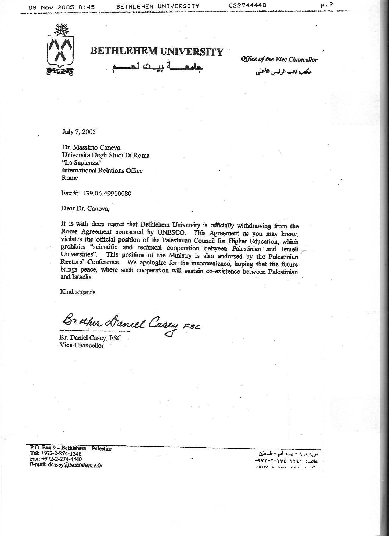 Images For Official Request Letter Formatofficial Letter Business Letter  Sample