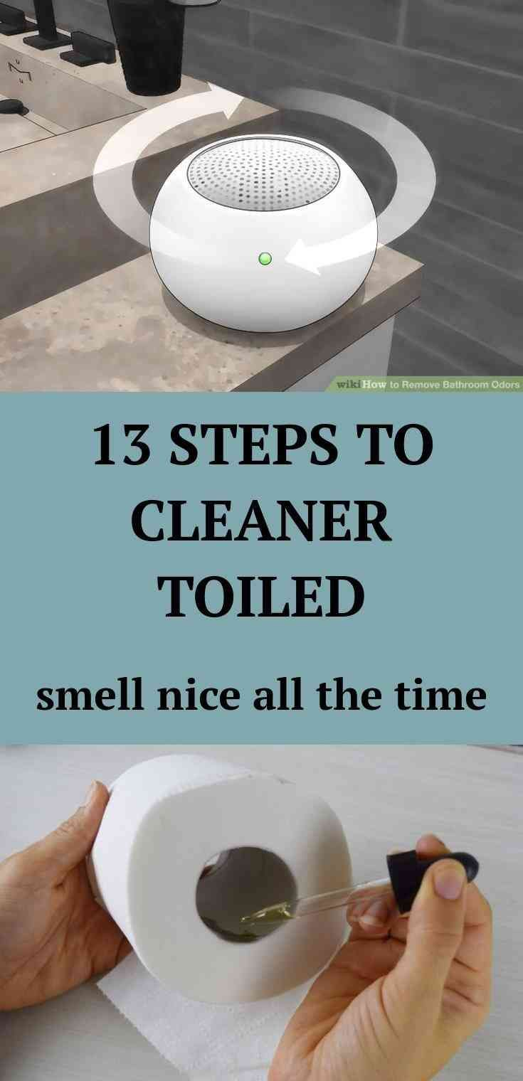 this. Learn about Bedroom Smell Read more, add photo. Look ...