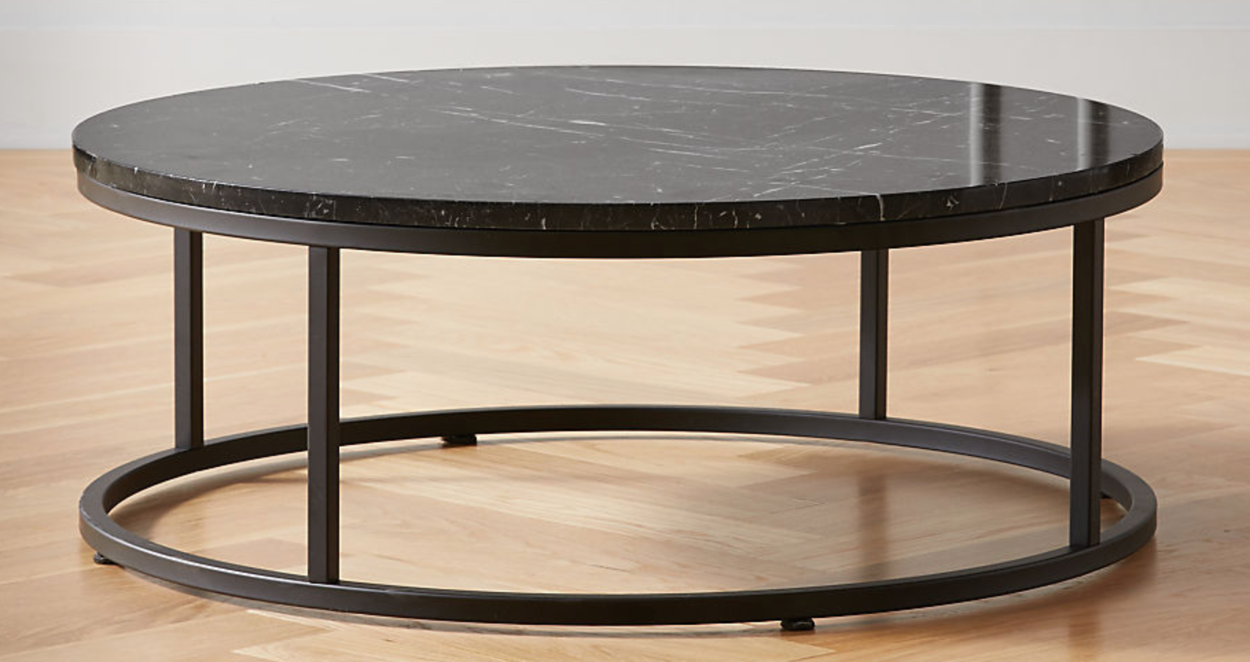 Smart Round Black Marble Coffee Table Reviews Cb2 Marble Coffee Table Coffee Table Black Marble Coffee Table [ 964 x 1820 Pixel ]