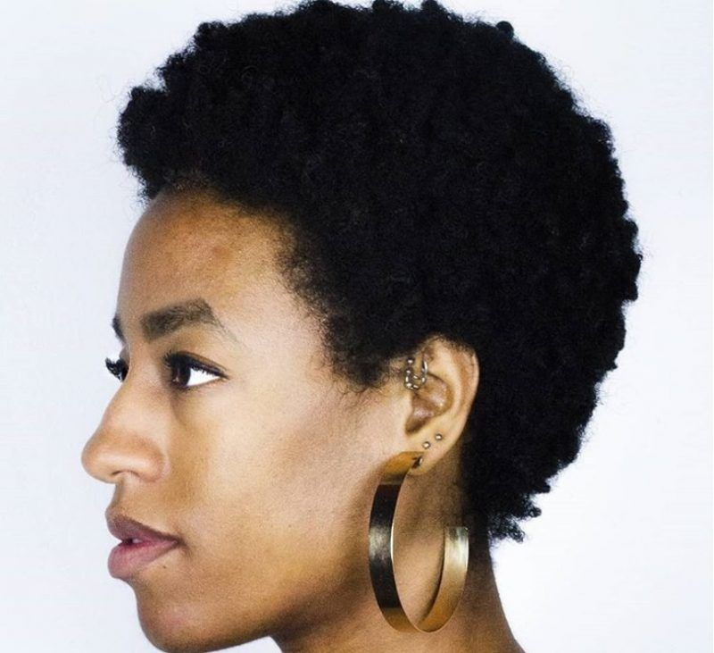 What Is Scab Hair Natural Hair Term You Need To Know 4c Natural Hair Natural Hair Styles Black Hairstyles With Weave