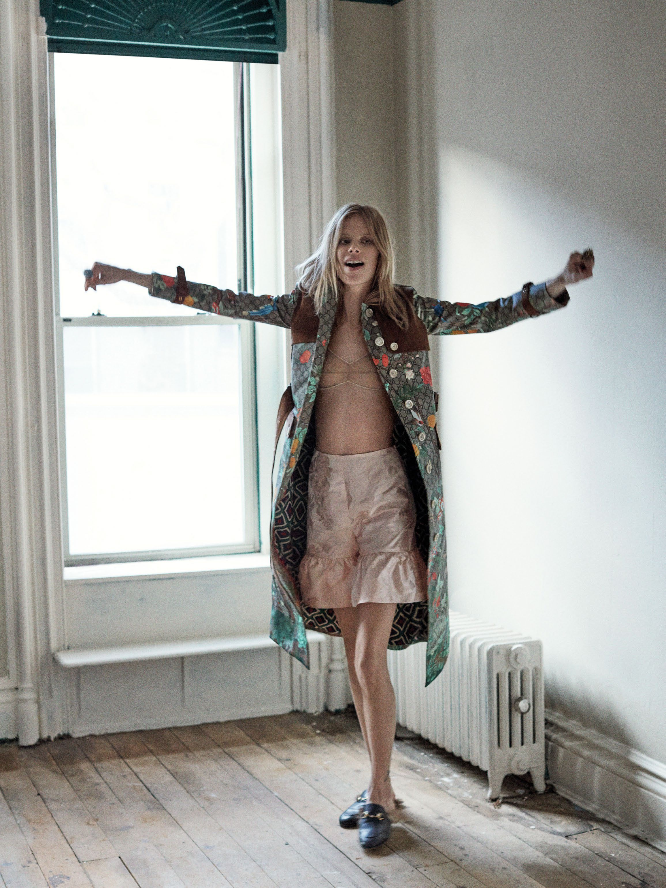 Is a cute Lexi Boling nude photos 2019