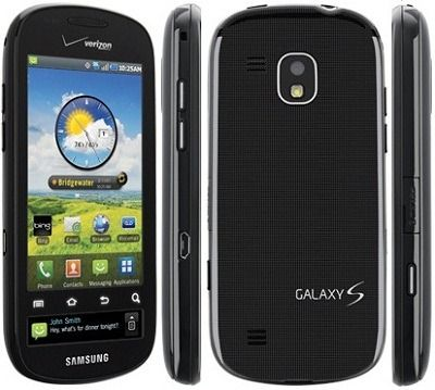 Samsung Galaxy S Continuum Smartphone on sale for just $100!! at PagePlus - Call 602-832-9900 --- mention this ad and get 50% off any accessory item!