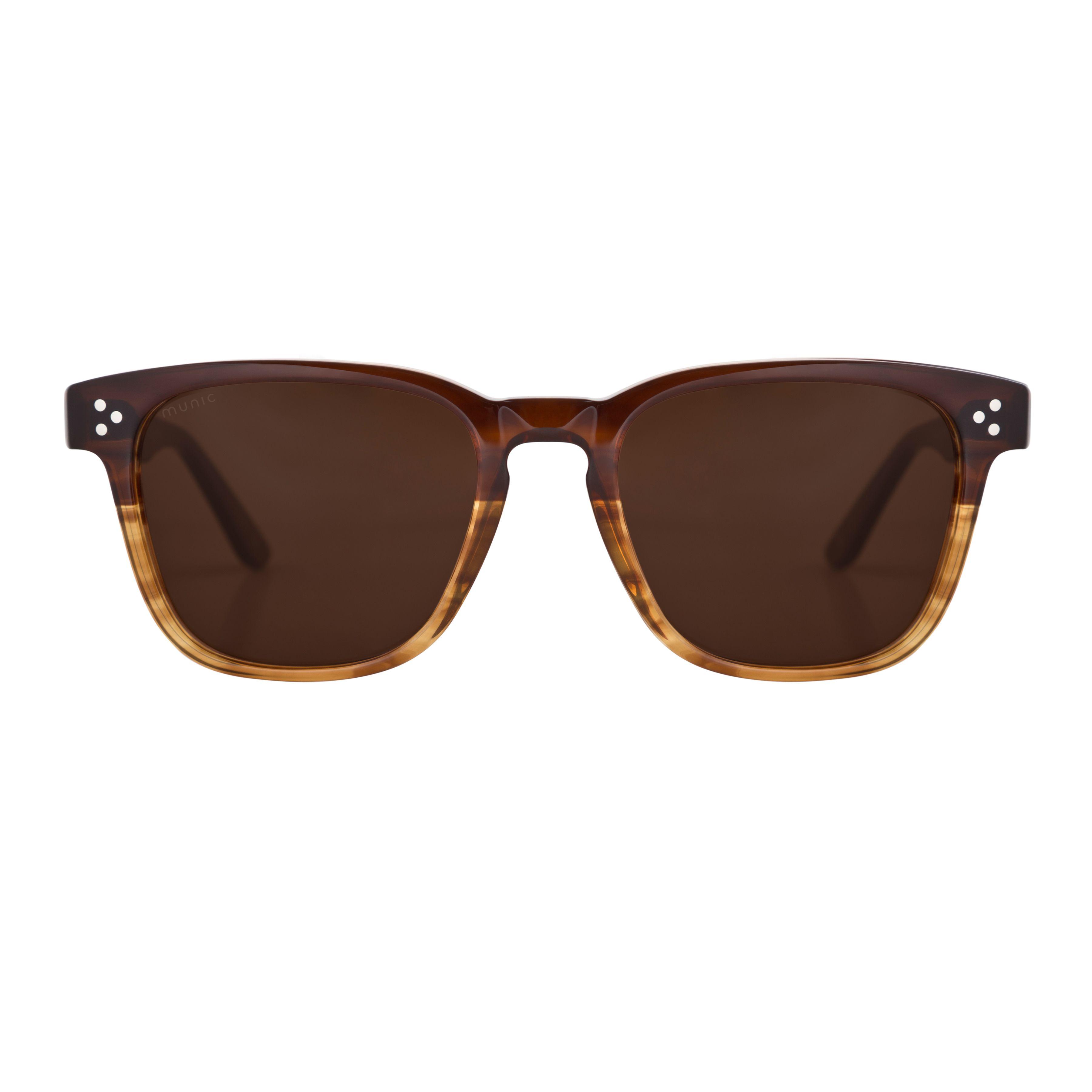 munic eyewear - mod. 9 col. 417 eyewear fashion - sunglasses ...