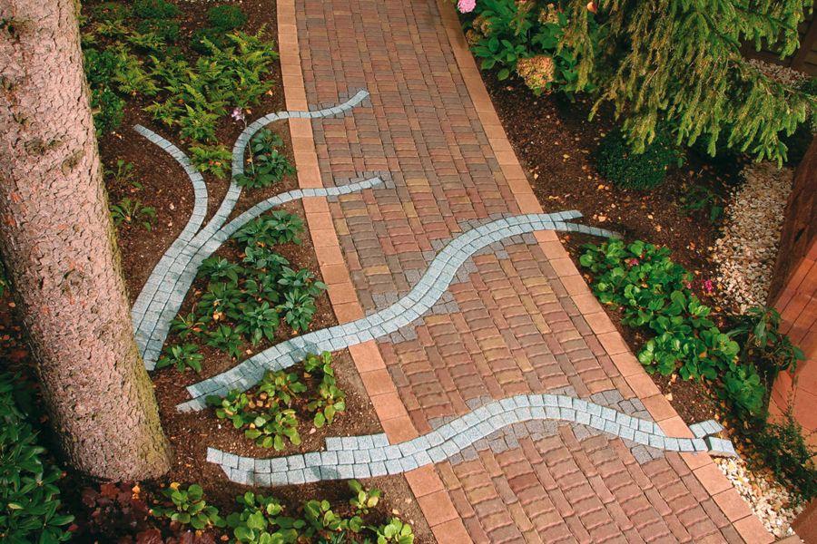 Gartengestaltung Mit GEBHARDT BAUZENTRUM zum Traumgarten