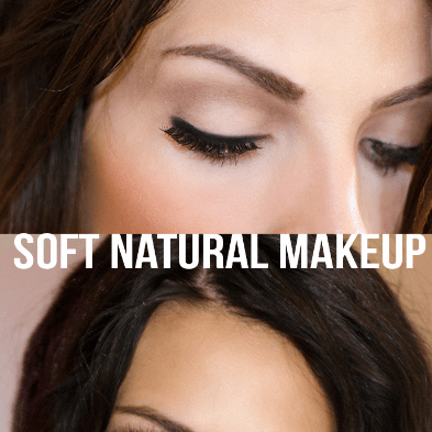 Photo of Discover these natural makeup for beginners Image# 9456 #naturalmakeupforbeginne…