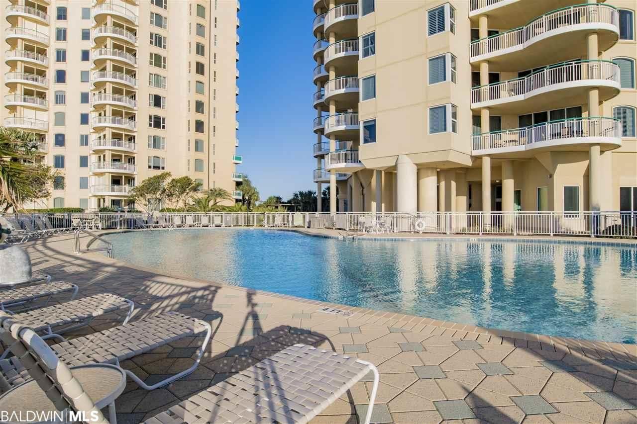 Gulf Shores Orange Beach Perdido Key Condos And Homes For Sale In 2020 Orange Beach Condo Gulf Shores Condos Beach Condo