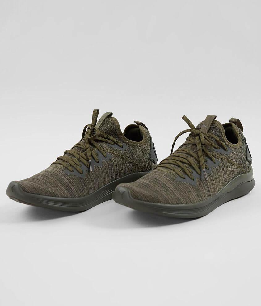 size 40 3ff70 42667 Puma Ignite Flash EvoKNIT Shoe - Men's in 2019 | Products ...