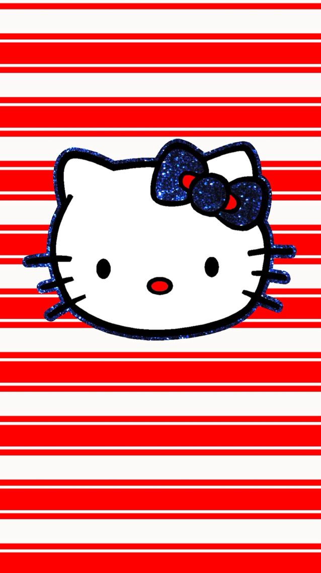 iPhone Wall - 4th of July tjn