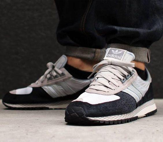 adidas originali città maratona pt chicago adidas scarpe da donna