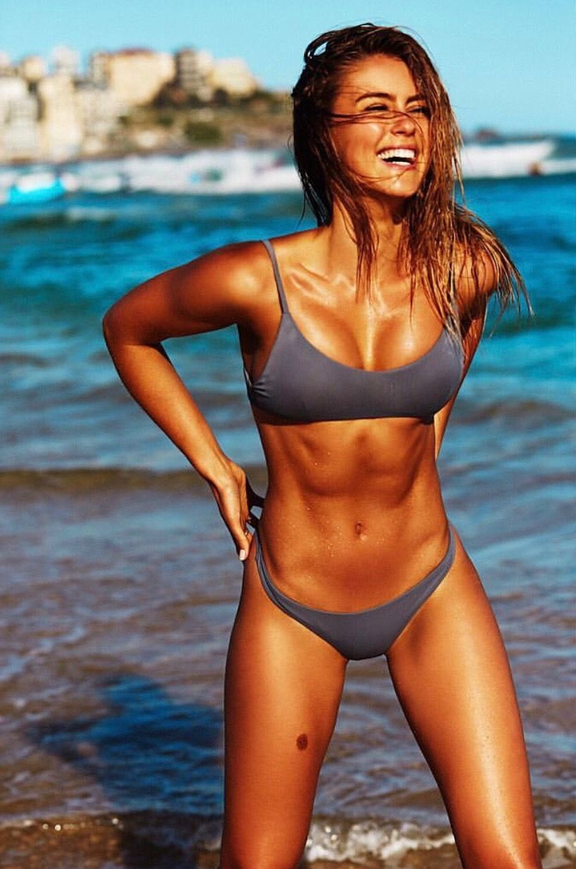 Hot Nude Photos Leigh darby hd videos
