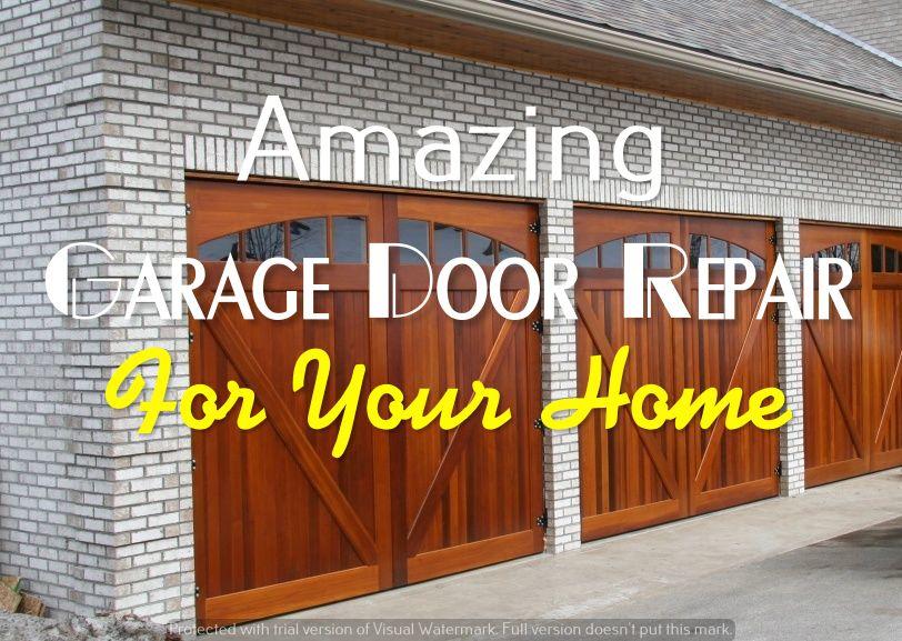 Garage Door Opener Installation Cost Garage Door Opener Installation Door Repair Garage Doors