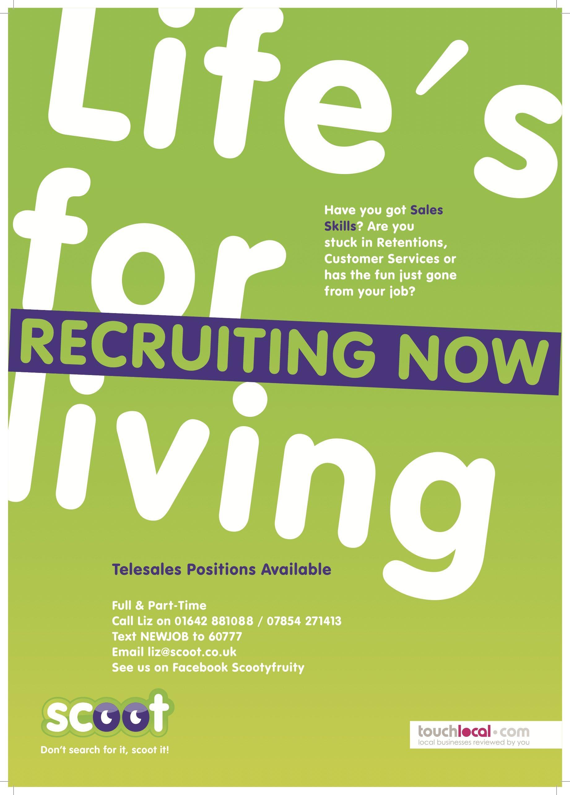 Poster design jobs uk - Gallery Of Poster Design Jobs Uk