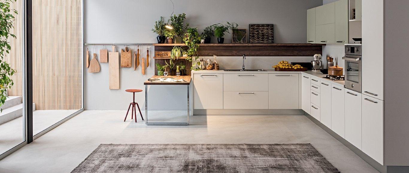 Best Cucine In Decapè Photos - Home Design - joygree.info