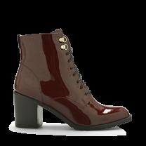Sklep Rylko Trzewiki Rylko Producent Obuwia Shoes Boots Ankle Boot