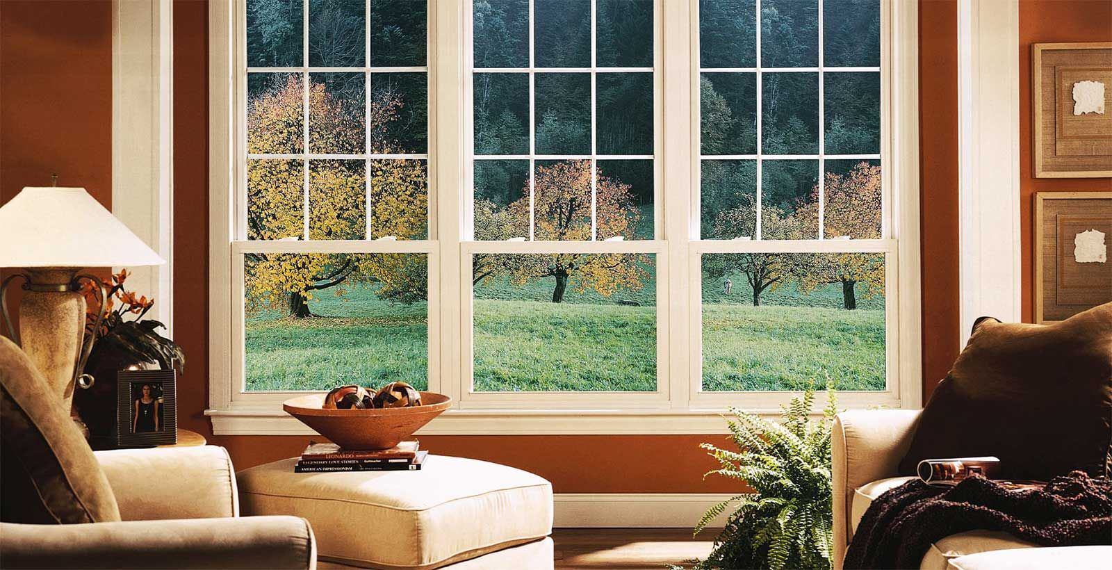 Replacing your windows can be a process. Know what to expect! | Home on lighting house, lumber house, patio house, paint house, vinyl exterior house, aluminum house, vinyl gingerbread trim house, landscaping house, decking house, fab lab house, plumbing house, vinyl floor house, vinyl roof house, new construction house, garage door house, bathrooms house, siding house, fence house, electrical house, soffit house,