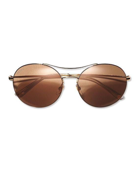 df0f1e53e89f Shop 10 Pairs of Throwback Sunglasses - 1930  AVIATORS  Originally designed  for military pilots
