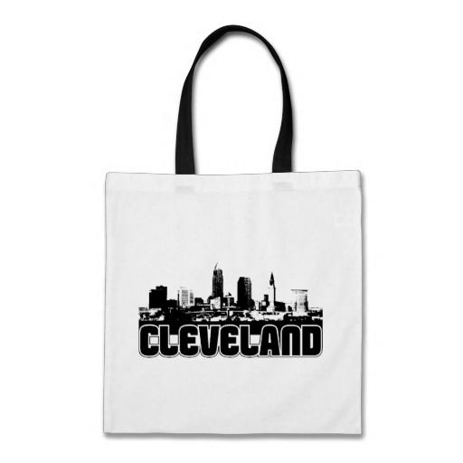 ==>>Big Save on          Cleveland Skyline Bags           Cleveland Skyline Bags This site is will advise you where to buyShopping          Cleveland Skyline Bags Review from Associated Store with this Deal...Cleck Hot Deals >>> http://www.zazzle.com/cleveland_skyline_bags-149330578802382617?rf=238627982471231924&zbar=1&tc=terrest