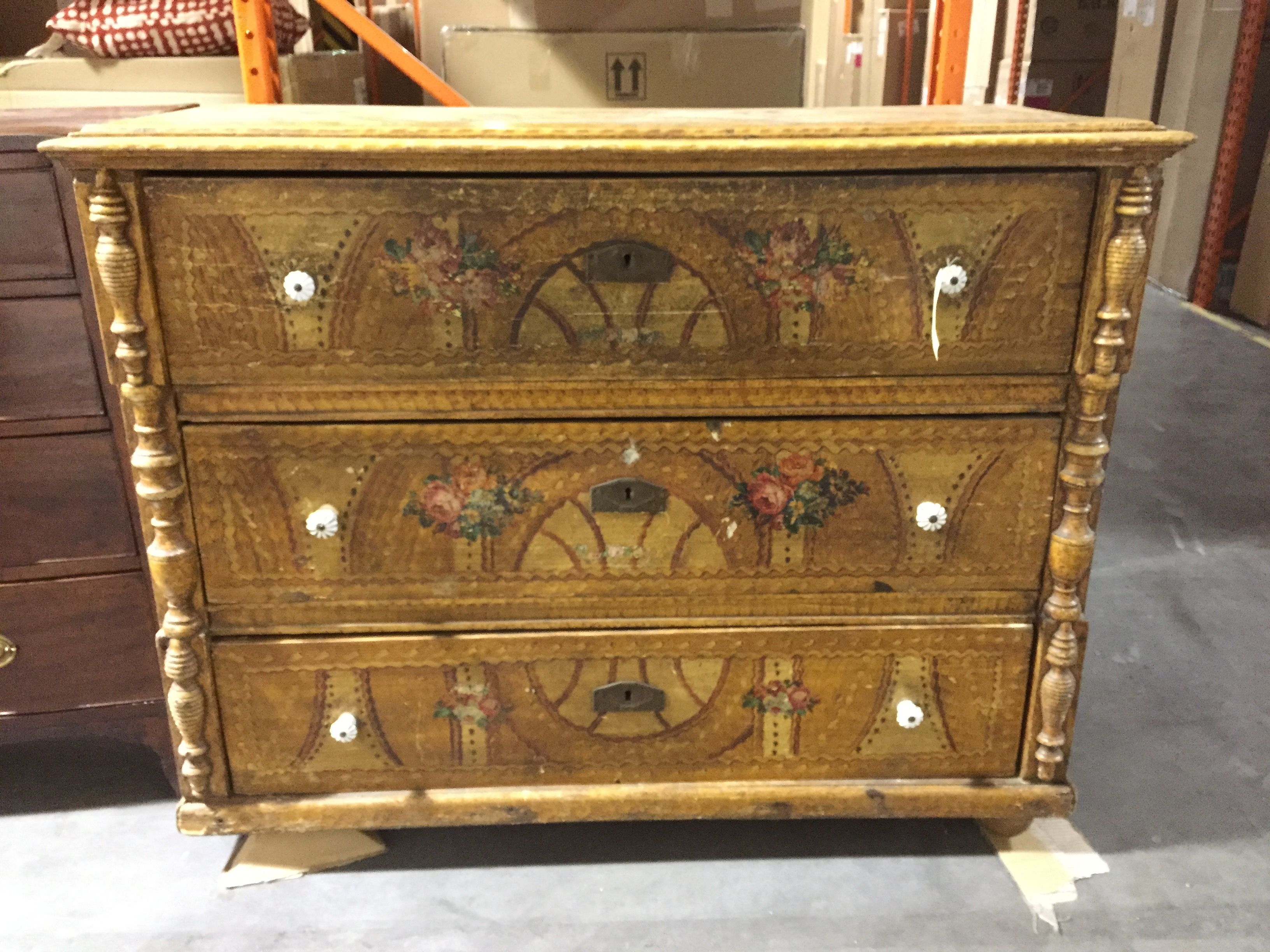 Antiques In Knoxville Braden S Lifestyles Furniture Warehouse