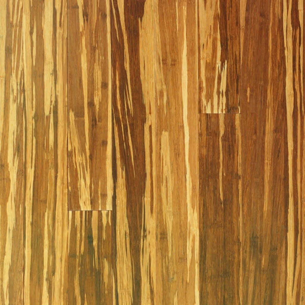 9 16 Tiger Solid Strand Woven Bamboo Sacred Mountain Bamboo Flooring Ifloor Com Bamboo Flooring Bamboo Flooring