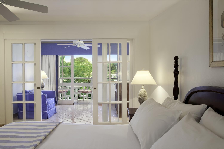 One Bedroom Ocean Suite Couples Resorts Jamaica Resorts All Inclusive Resorts