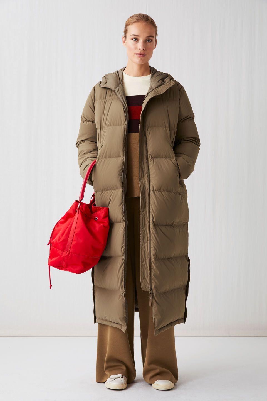 Meet The Arket Puffer Coat </div>                                   </div> </div>       </div>         <div style=