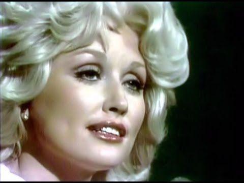 Dolly Parton Gods Coloring Book Dolly Parton Porter Wagoner Coloring Books