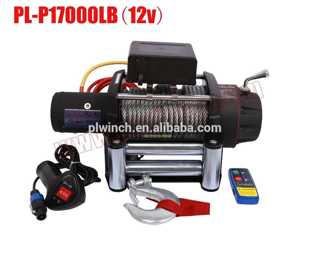 Warn Winch Parts Trailer 17000lbs Capstan For Sale Buy Wiring Diagram In Addition On Bulldog Find Complete Details About