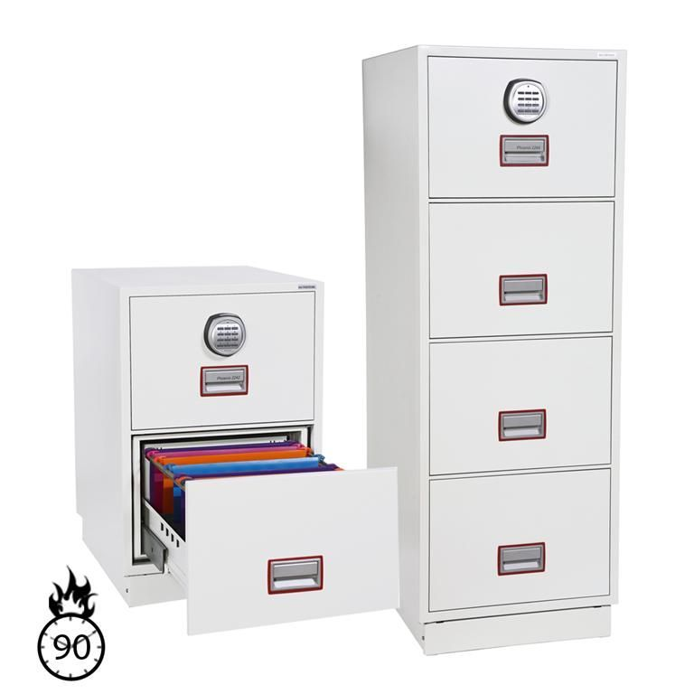 Fireproof Filing Cabinets Filing Cabinet Cabinet Types Of Cabinets