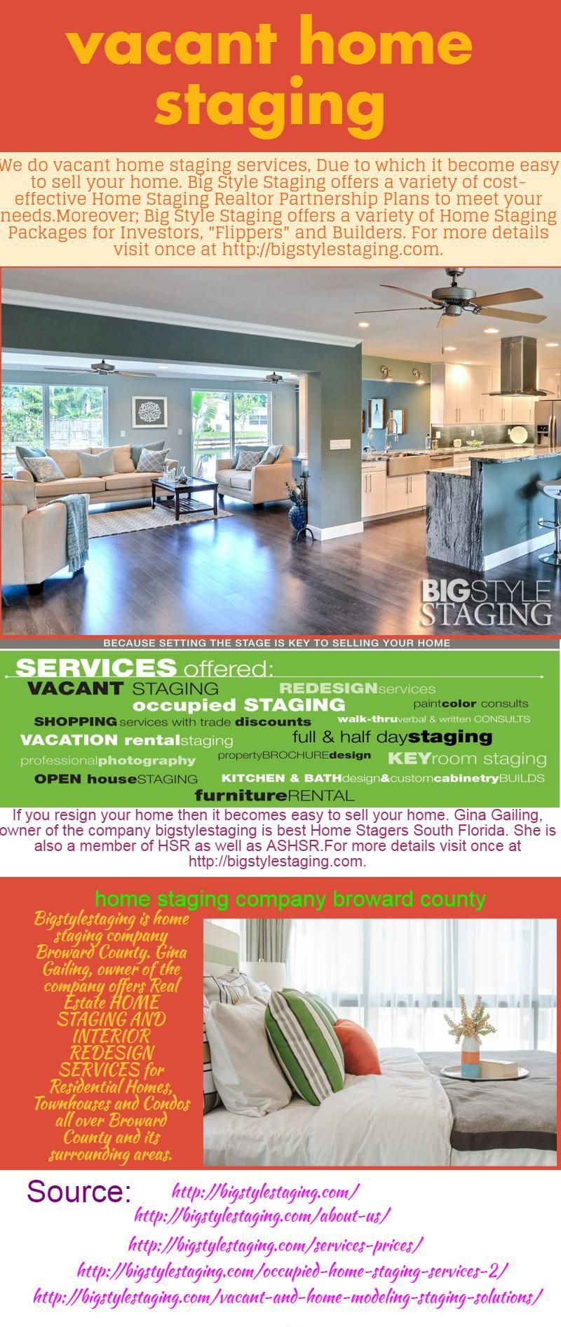 orig after redesign interior services