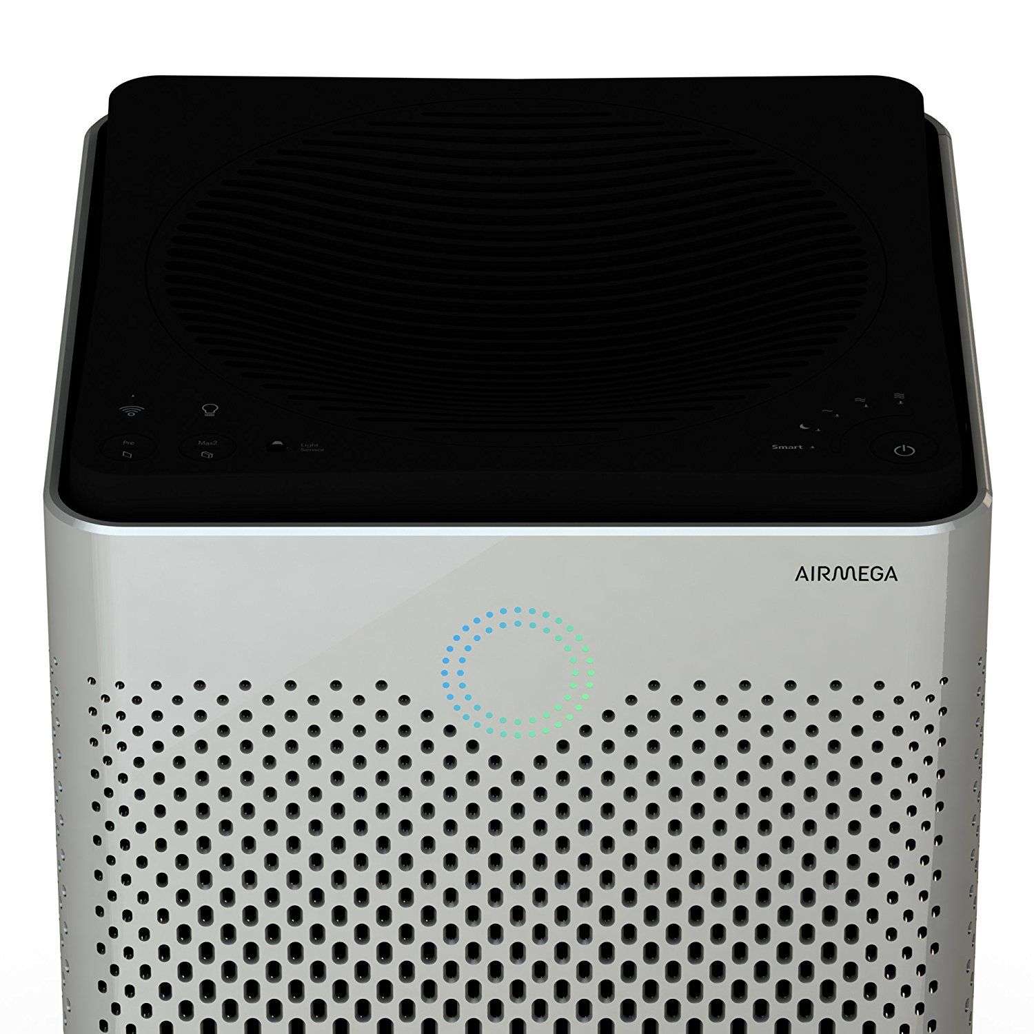 This is the perfect AIRMEGA 300 Smarter Air Purifier