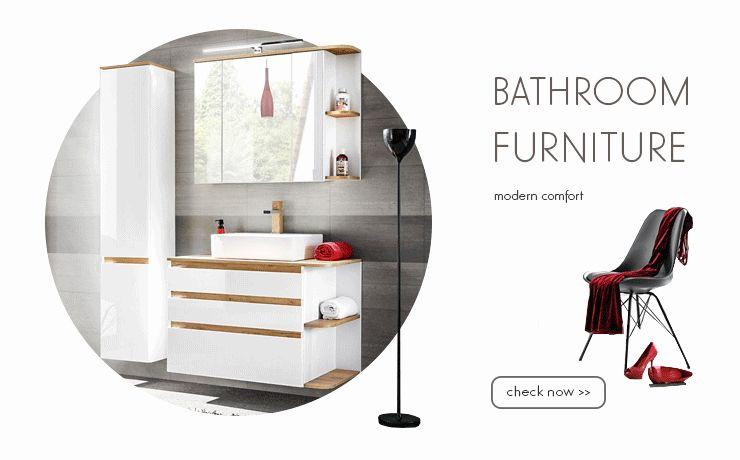 Bathroom Furniture Outlet Stores Elegant Furnipol