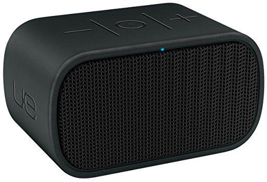 Ue Mini Boom Wireless Bluetooth Speaker Black Beats Bluetooth Speakers Bluetooth Speakers P Wireless Speakers Bluetooth Bluetooth Speakers Bluetooth Speaker