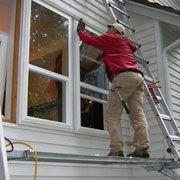 milgard windows seattle marelysdarpino everett windows einar johanson installs milgard windows seattle area homeowners trust northwest window replacement