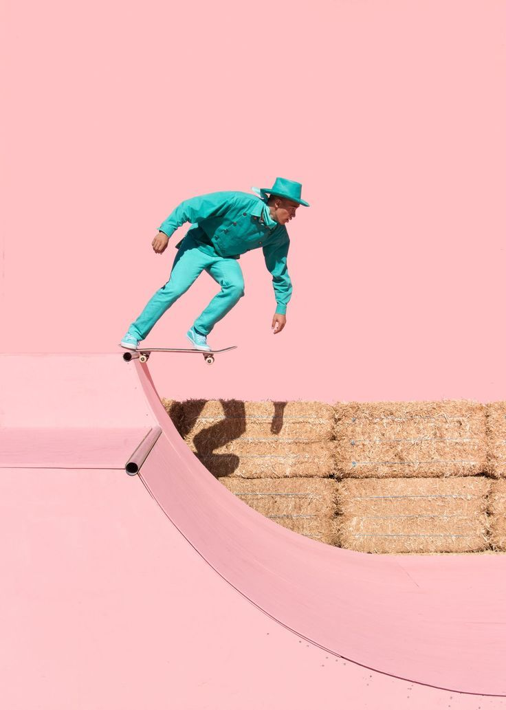 Yes, these are skateboarding cowboys. in 2020 Skateboard