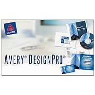 Download Avery DesignPro 5 5 Light- didn't download | Good