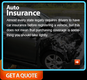 Seven Things You Need To Know About Car Insurance Quotes Mercury