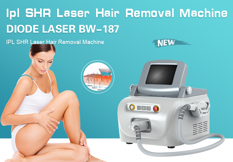 Shr Ipl Removal Machine Painless Hair Remover Shr Ipl Machine Application 1 Hair Removal For All Bo Laser Hair Removal Machine Hair Removal Laser Hair Removal