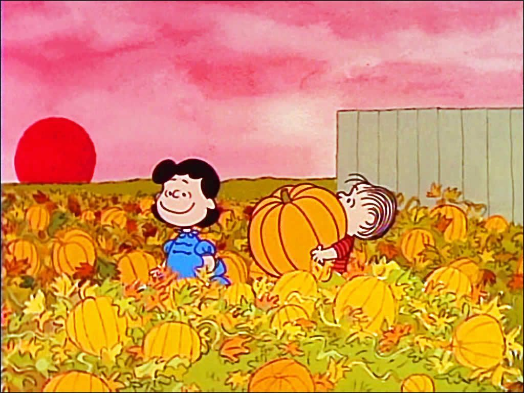Charlie Brown HD Wallpapers Backgrounds Wallpaper
