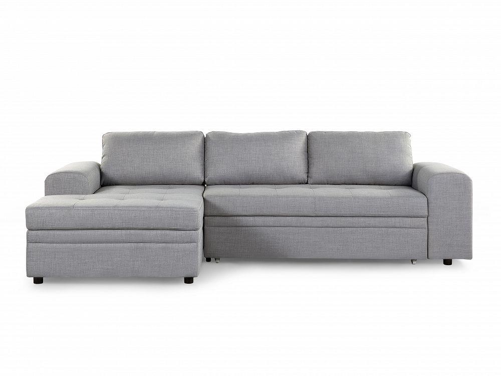 sof esquinero sof cama tapizado chaise longue