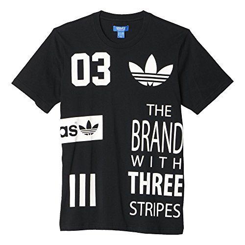 adidas Off Position LO - Camiseta para hombre  camiseta  starwars  marvel   gift f2b87ae75d8