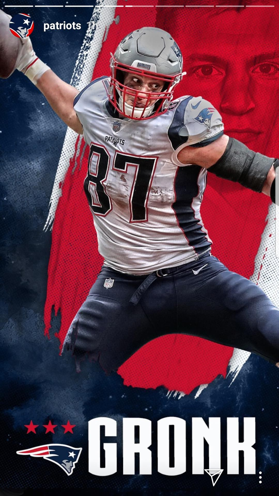 Pin By Mikey On Patriots New England Patriots Cheerleaders New England Patriots Patriots Football