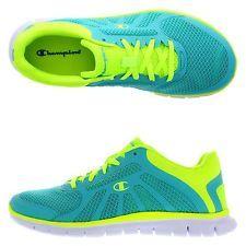 0bda5ea51026 champion fluorescent running shoes - Google Search