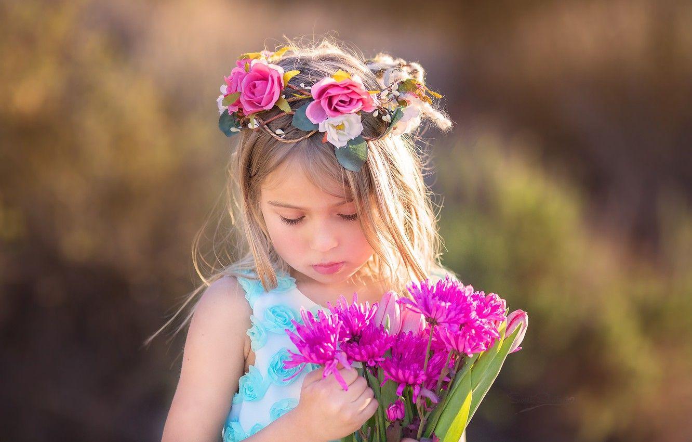 Картинки мой цветочек