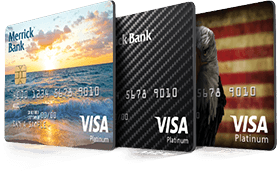 Merrick Bank Credit Card Application Offer Verification Secured Offer Credit Card Application Visa Credit Card Best Credit Cards